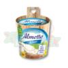 HOCHLAND ALMETE CHEESE WITH YOGURT 150 GR 8/BAX