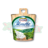 HOCHLAND ALMETE CREAM CHEESE GREENS 8/BAX