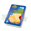 HOCHLAND CHEESE 150 GR CLASIC HARD PACK