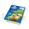 HOCHLAND CHEESE CLASSIC 450 GR
