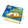 HOCHLAND CLASSIC CHEESE 600 GR