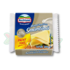 HOCHLAND SLICED CHEESE WITH CREAM 280 GR