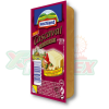 HOCHLAND SMOKED CHEESE 150 GR HARD PACK