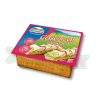 HOCHLAND SMOKED CHEESE 850 GR