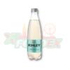 KINLEY BITTER LEMON 1.5 L 8/BOX
