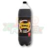 MARKA CARBONATED DRINK 2.5 L COLA