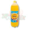 MARKA CARBONATED DRINK 2.5 L JAFFA