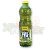 MARKA GREEN TEA 1.5 L
