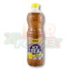 MARKA ICE TEA 1.5 L LEMON 6/BAX
