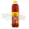 MARKA ICE TEA 1.5 L PEACH 6/BAX