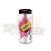 MARKA JUICY SODA 0.25 L RASPBERRY 24/BOX