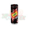 MARKA JUICY SODA 0.25 L SOUR CHERRY 24/BOX