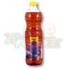 MARKA PLUM TEA 1.5 L
