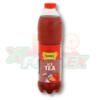 MARKA STRAWBERRY TEA 1.5 L