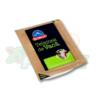OLYMPUS COW SALT CHEESE 200 GR 10/BOX