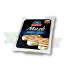 OLYMPUS GRILL CHEESE MEZE RO 200 GR 14/BOX
