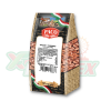 PA-COMP COLORED HUNGARIAN  BEANS 500 GR