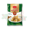 PA-COMP GROUND NUTS WITH SUGAR 200 GR 20/BAX
