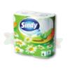 SINDY TOILET PAPER CHAMOMILE 4/BAX