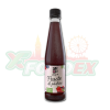 STROP BERRY SYRUP 500 ML 12/BOX