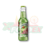 TYMBARK CACTUS LIME APPLE 0.25 L