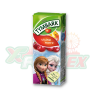 TYMBARK SOUR CHERRY APPLE 0.2 L TETRAPACK