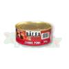 BALEA MEAT PORK 300G 6/BOX