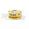 BALEA POULTRY MEAT 300GR 6/BOX