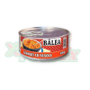 BALEA SAUSAGES WITH BEANS 300 GR 6/BOX