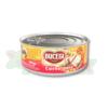 BUCEGI PORK MEAT 65% 300 GR 6/BOX
