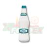 BUCOVINA NONCARBO WATER 0.33 6/BOX