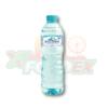 BUCOVINA STILL WATER 0.5 L 12/BOX