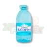 BUCOVINA STILL WATER 5 L 2/BOX