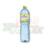 BUCOVINA WATER LEMON 0.5 12/BOX