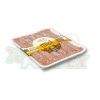 ELIT MICI FULL OF MEAT 900GR 12/BOX