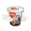 FINETTI COOKIES 370 GR 8/BOX