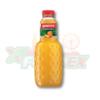 GRANINI ORANGE-MANGO 43% 1 L 6/BOX
