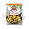 HAZI SPICES CURRY 33 GR 20/BOX