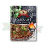 HAZI SPICES SMOKED GRILL 33 GR 20/BOX