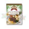HAZI SPICES VEAL AND RED MEAT 33 GR 20/BOX