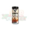 HELL ENERGY COFFEE DOUBLE ESPRESSO 250 ML 24/BOX
