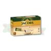 JACOBS 3 IN 1 LATTE 12.5GR