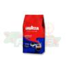LAVAZZA CREMA GUSTO BEANS COFFEE 1 KG