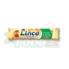 LINCO DOUGH PASTRY 800 GR 12/BOX