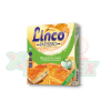 LINCO FROZEN CHEESE PASTRY AND DILL 0.800 10/BOX