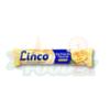 LINCO PANCAKE SHEET 400GR 12/BOX
