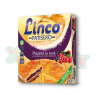 LINCO PASTRY WITH FORREST FRUIT 800G 10/BOX