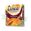 LINCO PASTRY WITT SOUR CHERRY 800GR 10/BOX