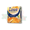 LINCO SALT CHEESE PASTRY 800 GR 10/BOX