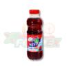 NESTEA FOREST FRUITS 500 ML 12/BAX